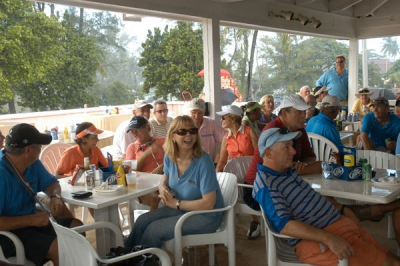 BHA Golf 2009_127