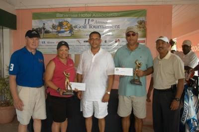 BHA Golf 2009_131