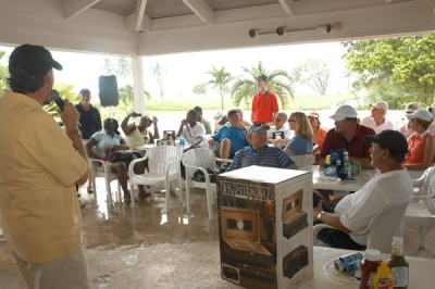 BHA Golf 2009_134