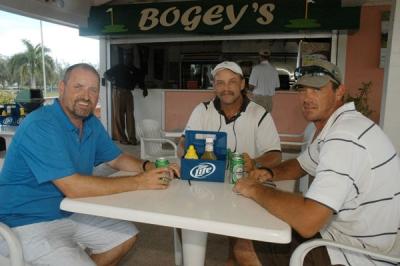 BHA Golf 2009_16