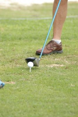 BHA Golf 2009_29