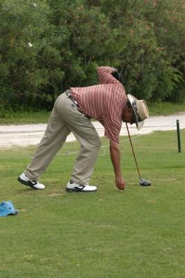 BHA Golf 2009_33