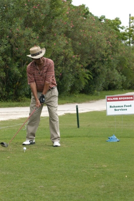 BHA Golf 2009_34