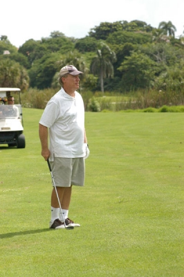 BHA Golf 2009_47