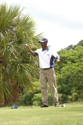 BHA Golf 2009_56
