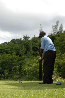 BHA Golf 2009_59
