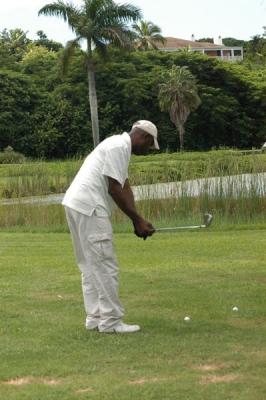 BHA Golf 2009_68