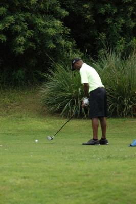 BHA Golf 2009_88