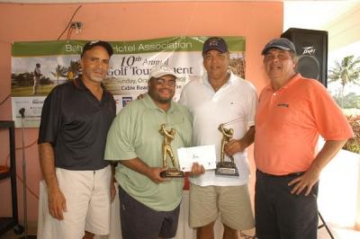 2008 Golf Tournament_105