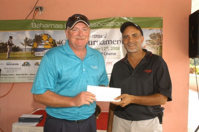2008 Golf Tournament_107