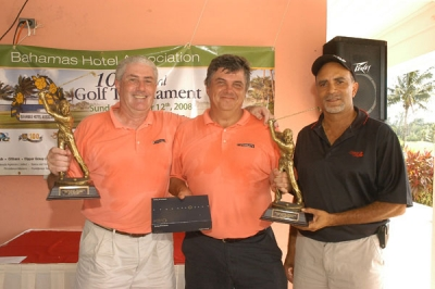 2008 Golf Tournament_110