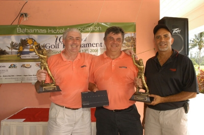 2008 Golf Tournament_111