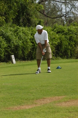 2008 Golf Tournament_17