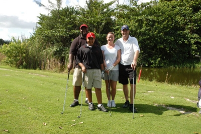 2008 Golf Tournament_25
