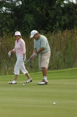 2008 Golf Tournament_38