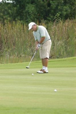 2008 Golf Tournament_39