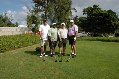 2008 Golf Tournament_3