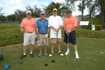 2008 Golf Tournament_48