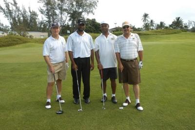 2008 Golf Tournament_49