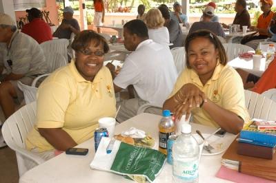 2008 Golf Tournament_72
