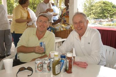 2008 Golf Tournament_73