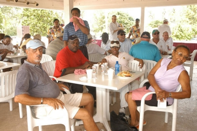 2008 Golf Tournament_75