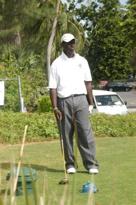 2008 Golf Tournament_7