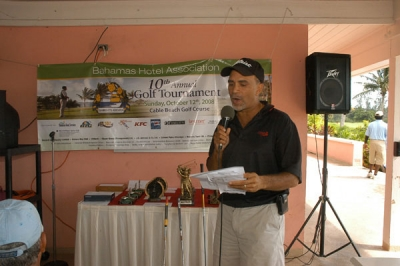 2008 Golf Tournament_86