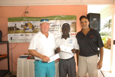 2008 Golf Tournament_92