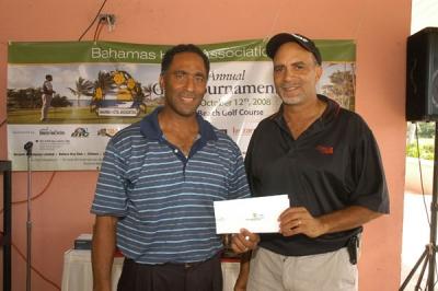 2008 Golf Tournament_95