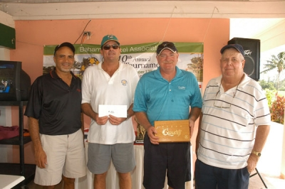 2008 Golf Tournament_99