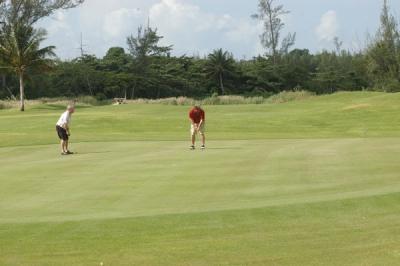 2008 Golf Tournament_9