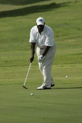 BHA Golf 2010_103