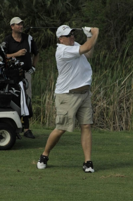 BHA Golf 2010_114
