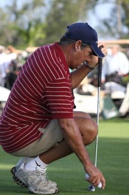 BHA Golf 2010_123