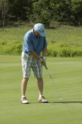 BHA Golf 2010_127