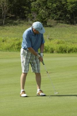 BHA Golf 2010_128