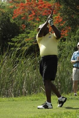 BHA Golf 2010_137