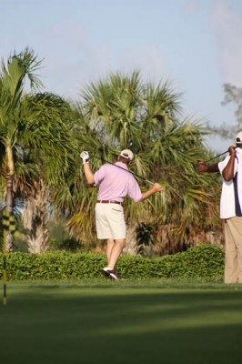 BHA Golf 2010_13
