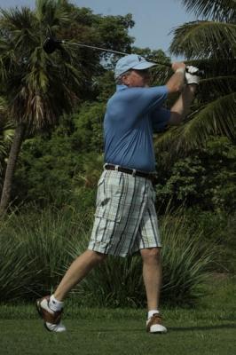 BHA Golf 2010_141