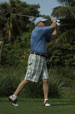 BHA Golf 2010_142