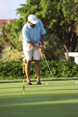 BHA Golf 2010_162