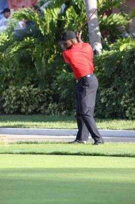 BHA Golf 2010_169