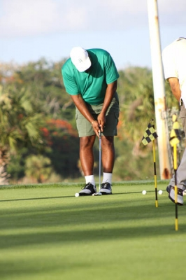 BHA Golf 2010_170