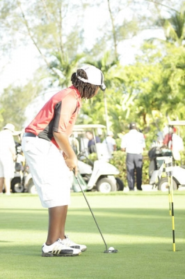 BHA Golf 2010_173