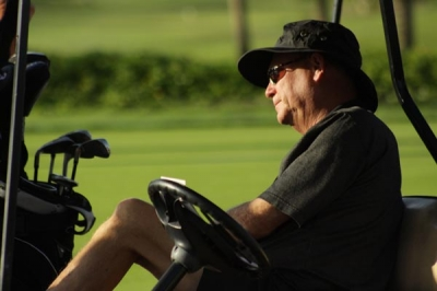 BHA Golf 2010_177