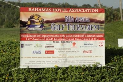 BHA Golf 2010_179