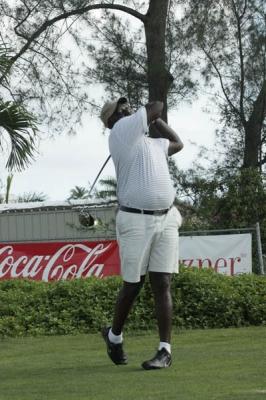 BHA Golf 2010_17