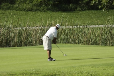 BHA Golf 2010_195