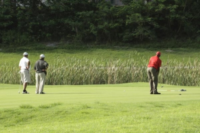 BHA Golf 2010_197